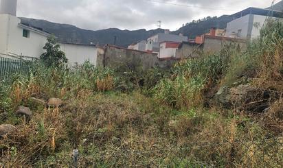 Terreno en venta en Calle el Pino, 6, Valsequillo de Gran Canaria