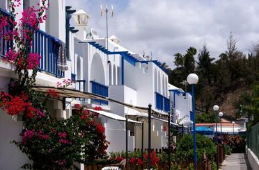 Apartamento de alquiler en Avenida Touroperador Neckermann, San Bartolomé de Tirajana