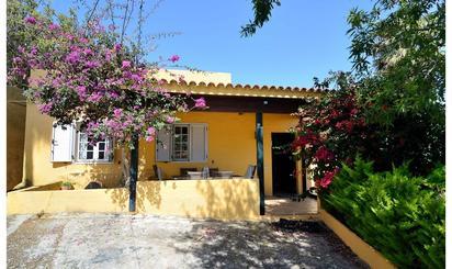 Casa o chalet de alquiler en Carretera de las Goteras, Los Alvarados - Fuente los Berros - Bandama