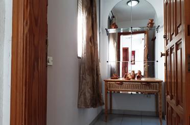 Ático en venta en Calle Puccini, 19, Vecindario - El Doctoral - Cruce de Sardina