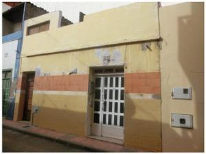 Venta Vivienda Casa-Chalet san gregorio - telde