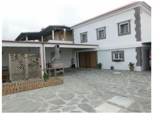 Venta Vivienda Casa-Chalet balcón de telde