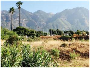 Terreno Urbanizable en Venta en Gran Canaria - Valsequillo de Gran Canaria / Valsequillo de Gran Canaria