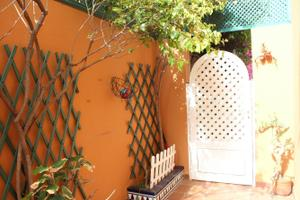 Duplex apartment in Sale in La Garita - Telde / Telde