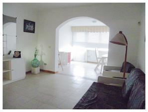 Duplex apartment in Sale in La Garita - Telde / Telde
