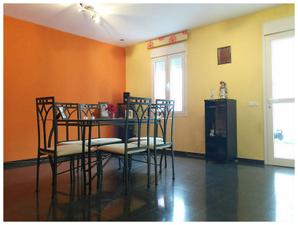 Duplex apartment in Sale in Telde - Marzagán / Telde