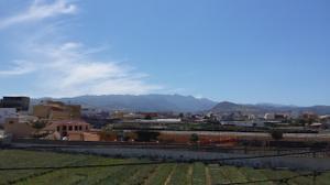 Dúplex en Alquiler en El Calero - Telde / Telde
