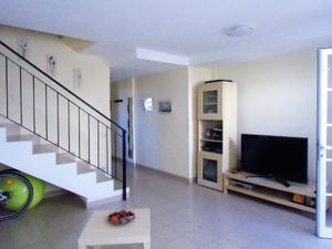 Duplex apartment in Sale in Tablero del Conde - Telde / Telde