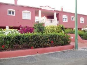 Pisos de compra en Santa Cruz de Tenerife Provincia