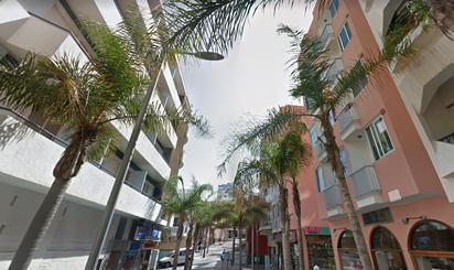 Apartamento en venta en Calle de la Hoya, 36, Zona Martiánez