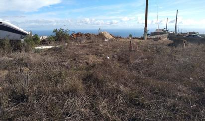 Terreno en venta en Calle Lomo Grande, 273, Fasnia