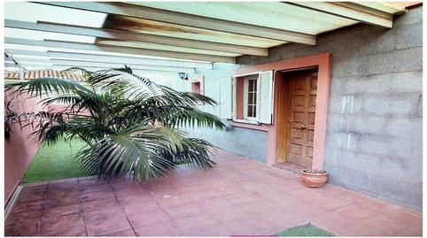 Foto 2 de Casa adosada de alquiler con opción a compra en Carretera General del Norte Tacoronte - Los Naranjeros, Santa Cruz de Tenerife