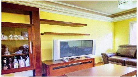 Foto 5 de Casa adosada de alquiler con opción a compra en Carretera General del Norte Tacoronte - Los Naranjeros, Santa Cruz de Tenerife