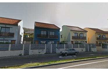 Casa adosada en venta en Carretera General la Manteca, La Perdoma - San Antonio - Benijos