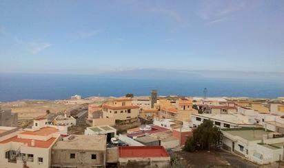 Pisos de alquiler con opción a compra en Tenerife