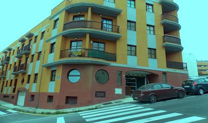 Oficinas en venta en Santa Cruz de Tenerife Provincia