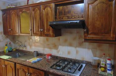 Casa adosada en venta en La Perdoma - San Antonio - Benijos