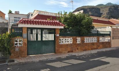Casa o chalet en venta en Calle Laurel, Araya