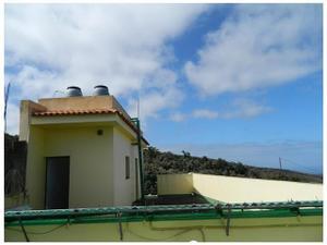 Chalet en Venta en La Higuerita / Tacoronte