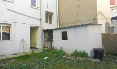 Einfamilien reihenhäuser zum verkauf in León Capital