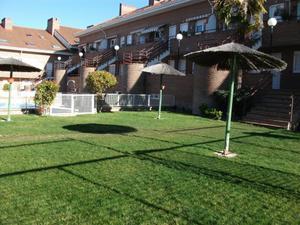 Apartamento en Venta en San Isidro / Sevilla la Nueva
