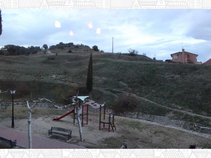 Foto 38 de Dúplex en  General Yagüe / Villamantilla