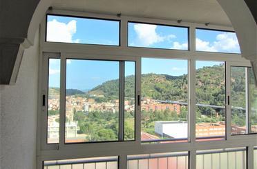 Haus oder Chalet zum verkauf in Plaça de Joan XXIII, Martorell