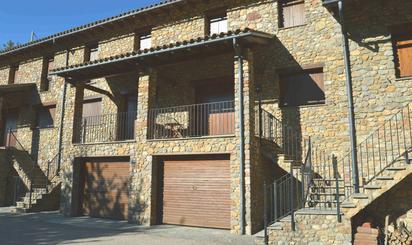Casas de alquiler en Cerdanya (Lleida)