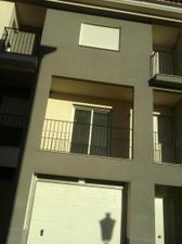 Casa adosada en Venta en Dolors / Llocnou d'En Fenollet