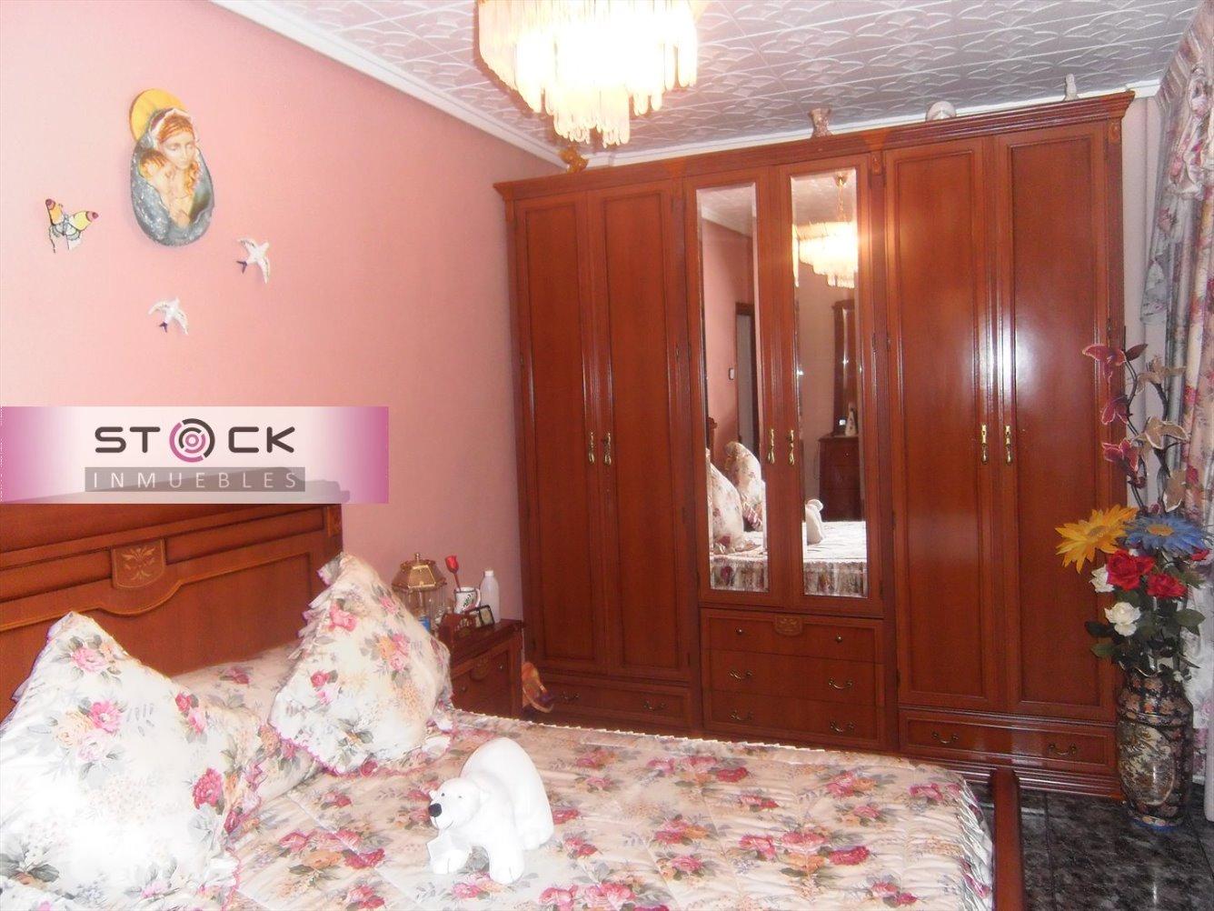 Pisocasas Com Inmobiliaria Stock_inmuebles En Zaragoza # Muebles Duquesa Villahermosa Zaragoza