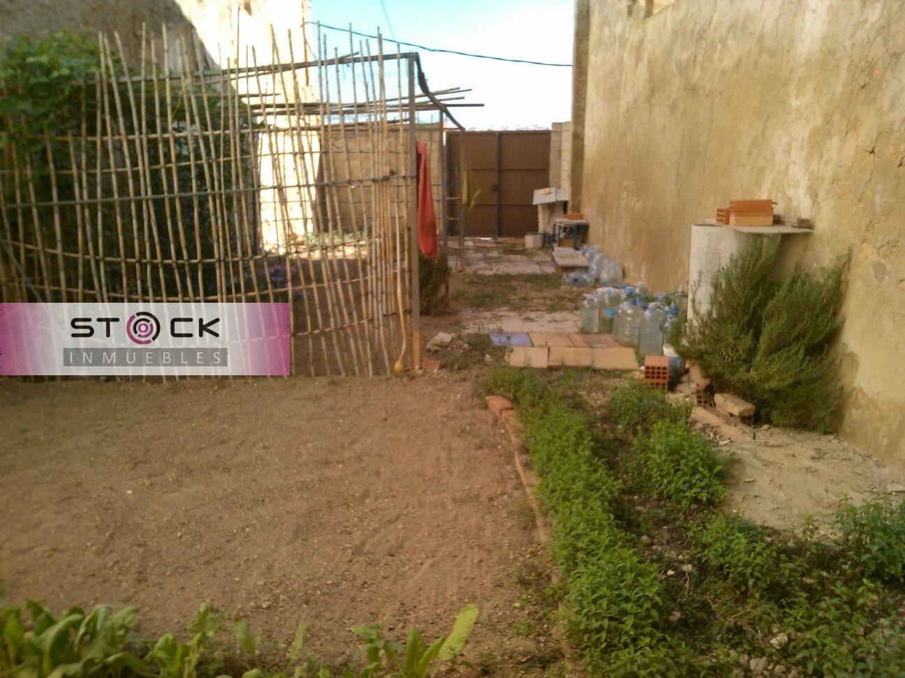 Solar urbà  Manises - centro ciudad. Parcela urbana en excelente ubicación!