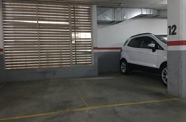 Garage zum verkauf in Brasil, 21, Sant Andreu de la Barca