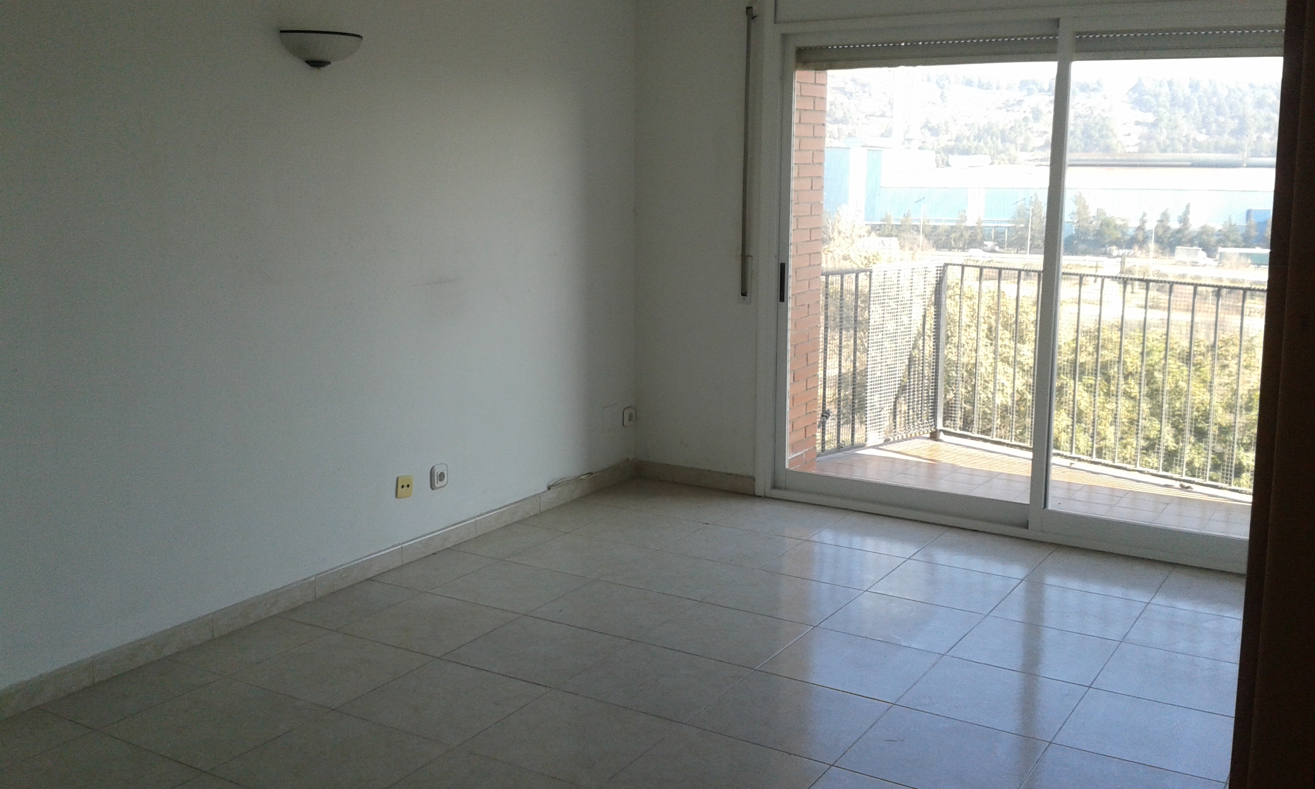 Location Appartement  Carrer doctor vila