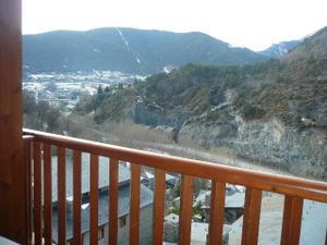 Piso en Venta en Andorra - La Massana / la Massana
