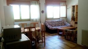 Apartamento en Venta en Incles / Canillo