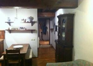 Casa adosada en Venta en Andorra - Canillo - El Tarter / Canillo