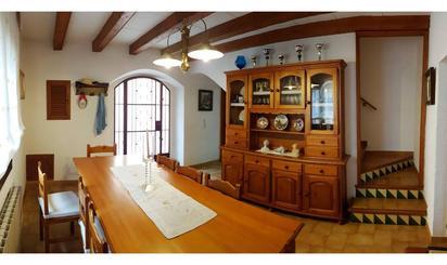 Casa o chalet en venta en Esplugues, Avinyonet del Penedès
