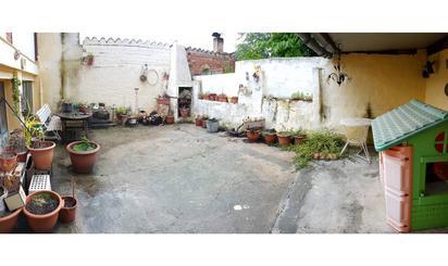 Casa o chalet en venta en De la Font, Torrelavit