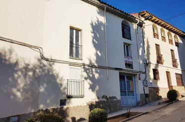 Casa o chalet de alquiler en Piera, Sant Pere de Riudebitlles