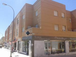 Apartamento en Venta en Paraje de Paterna / Centro