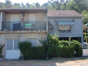 Chalet en Venta en Leiro- Ourense / Leiro