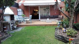 Casa adosada en Venta en Sant Feliu de Llobregat - Can Calders - Mas Lluí - Roses Castellbell / Can Calders - Mas Lluí - Roses Castellbell