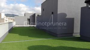 Piso en Alquiler en Sant Feliu de Llobregat - Can Nadal - Falguera / Can Nadal - Falguera