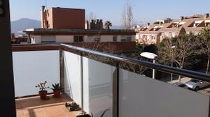 Piso en Alquiler en Sant Feliu de Llobregat - Can Calders - Mas Lluí - Roses Castellbell / Can Calders - Mas Lluí - Roses Castellbell