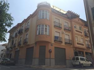 Apartamento en Alquiler con opción a compra en Albolote, Zona de - Maracena / Maracena