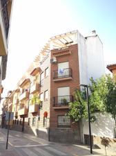 Piso en Alquiler con opción a compra en Albolote, Zona de - Maracena / Maracena
