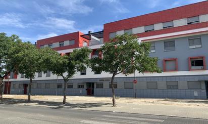 Viviendas y casas de alquiler en Santa Fe
