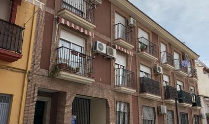Inmuebles de INMOBILIARIA MARACENA de alquiler en España