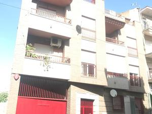 Lofts de alquiler amueblados en Granada Provincia