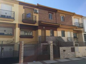 Alquiler con opción a compra Vivienda Casa adosada atarfe, zona de - atarfe